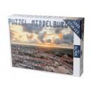 Puzzel Middelburg
